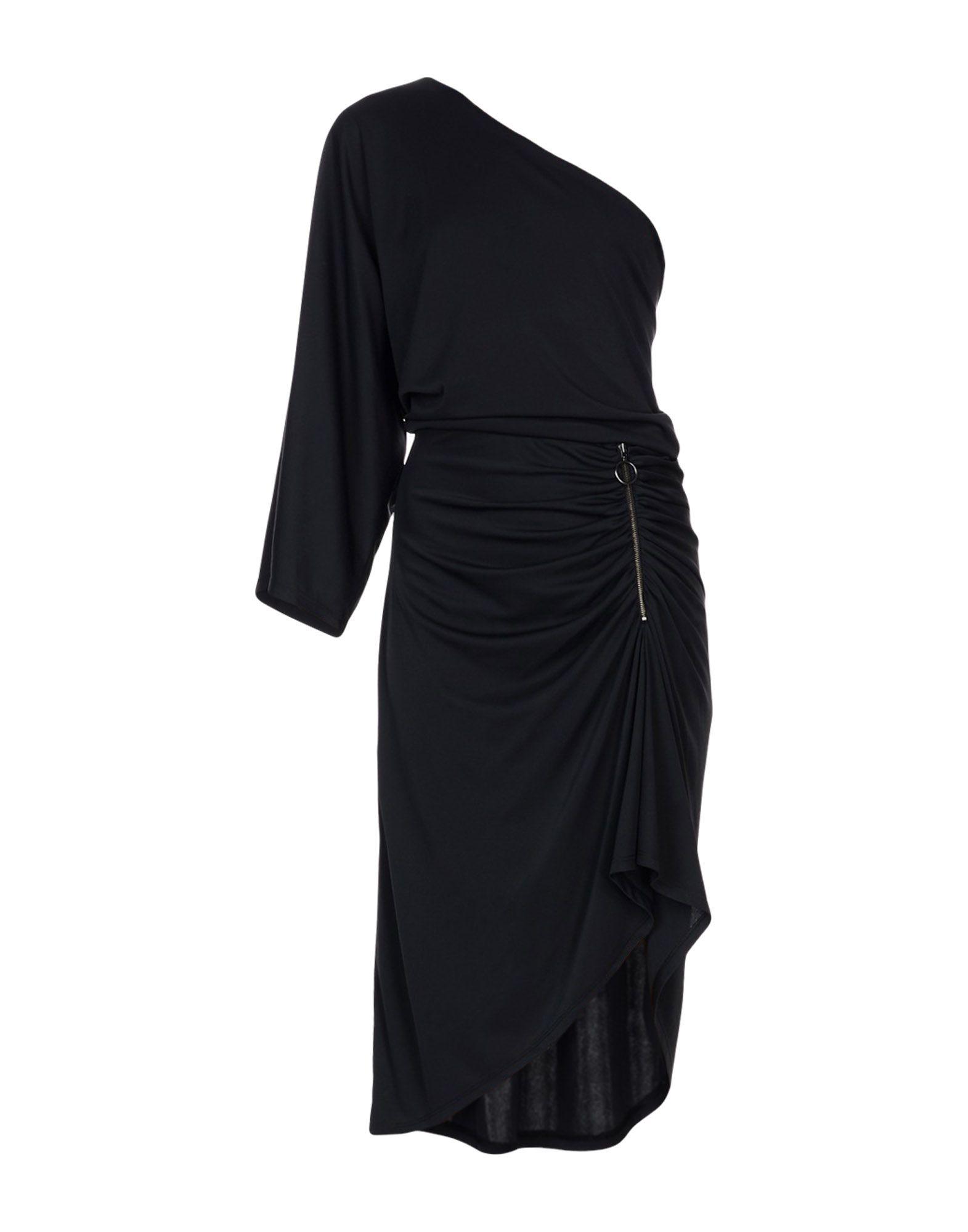 BCBGMAXAZRIA Платье до колена