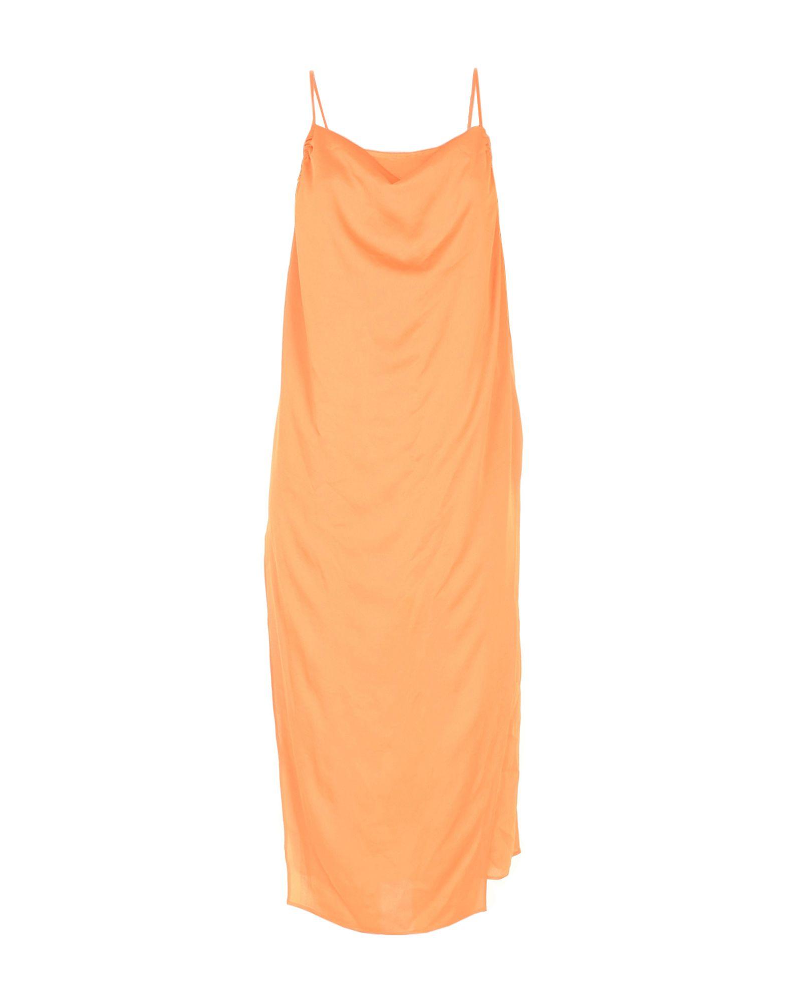 IRO Платье длиной 3/4 iro