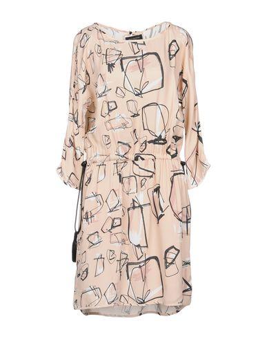 PIAZZA SEMPIONE DRESSES Knee-length dresses Women