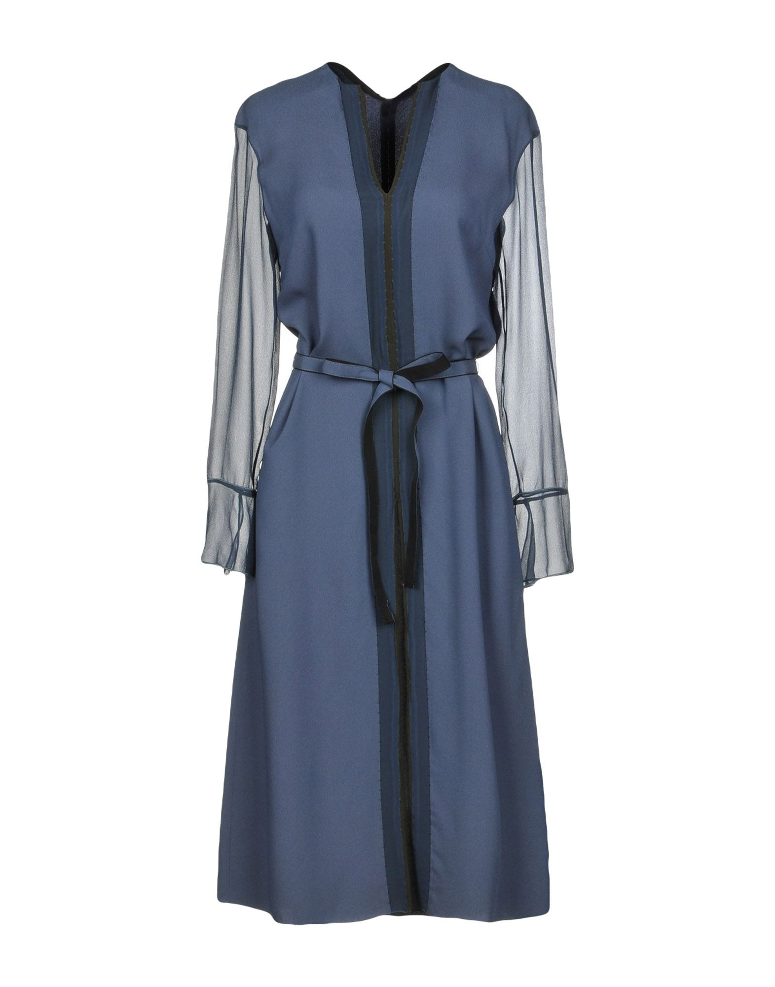 PIAZZA SEMPIONE Платье длиной 3/4 боди piazza italia piazza italia pi022ewydw69 page 3