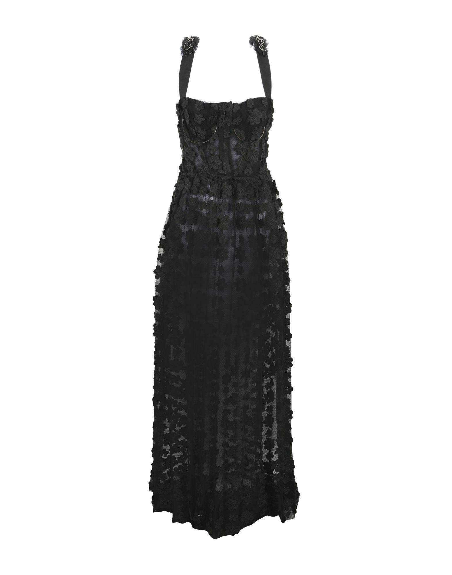 NORA BARTH Длинное платье nora barth головной убор