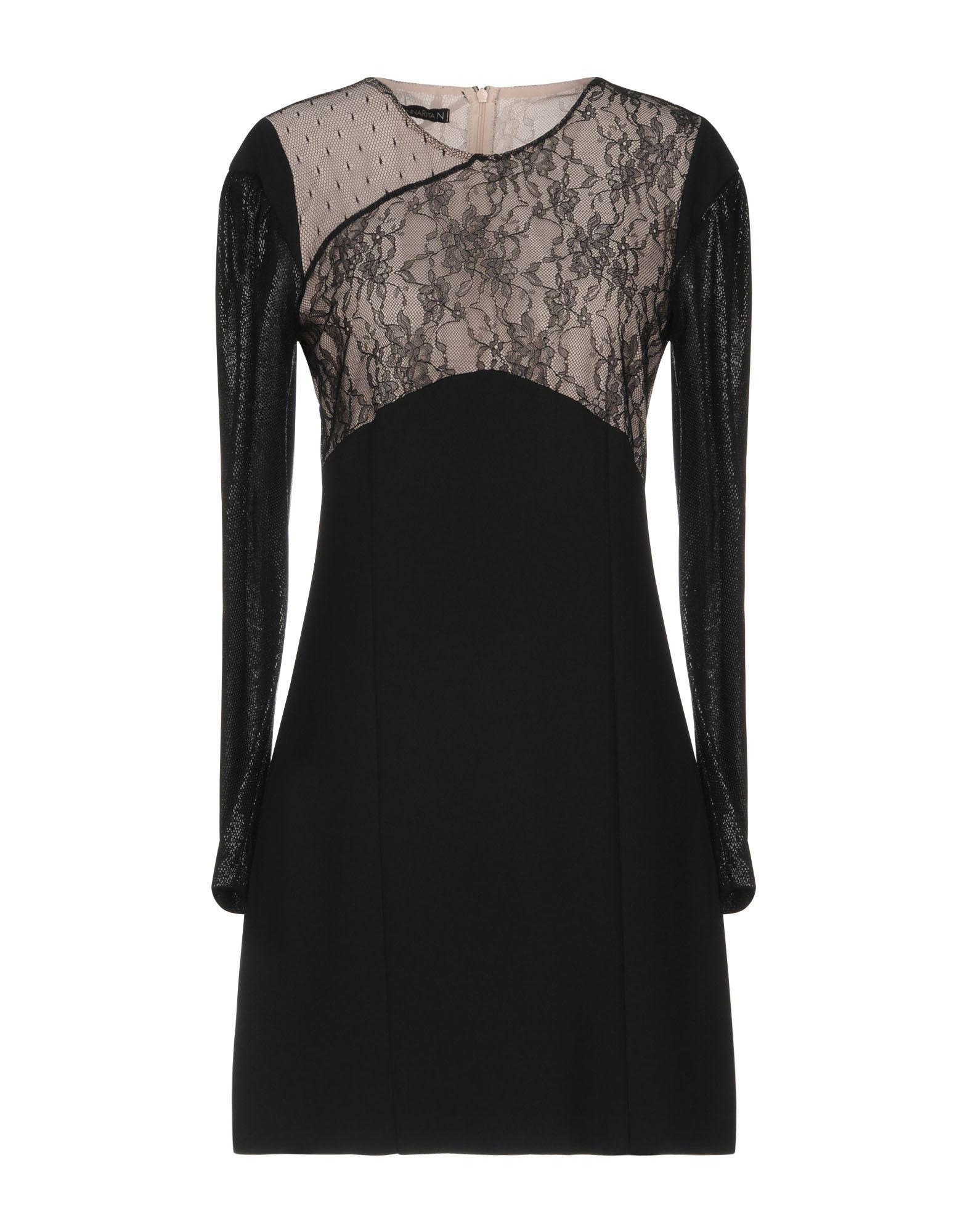 52e179ea2c6e Γυναικεία Κοντά Φορέματα - Yoox - Σελίδα 3