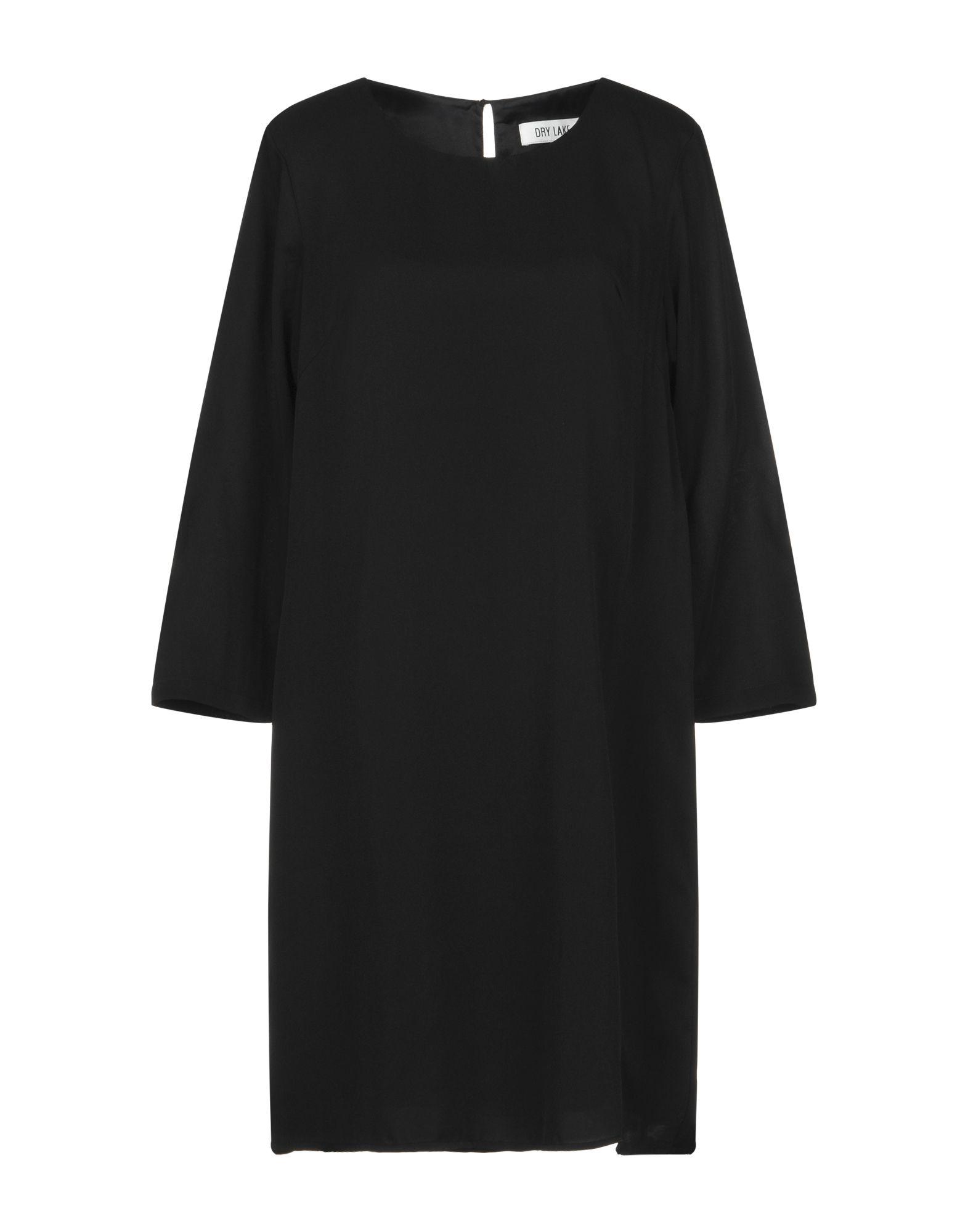 DRY LAKE. Короткое платье платье