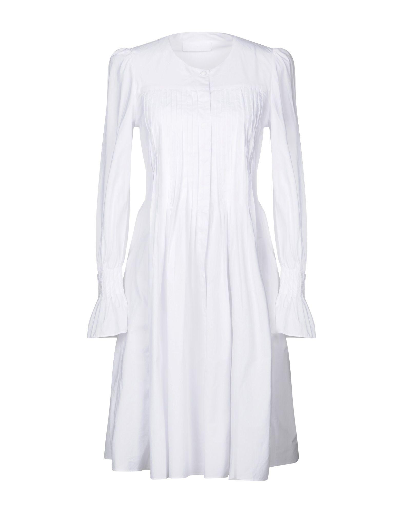 CO Короткое платье