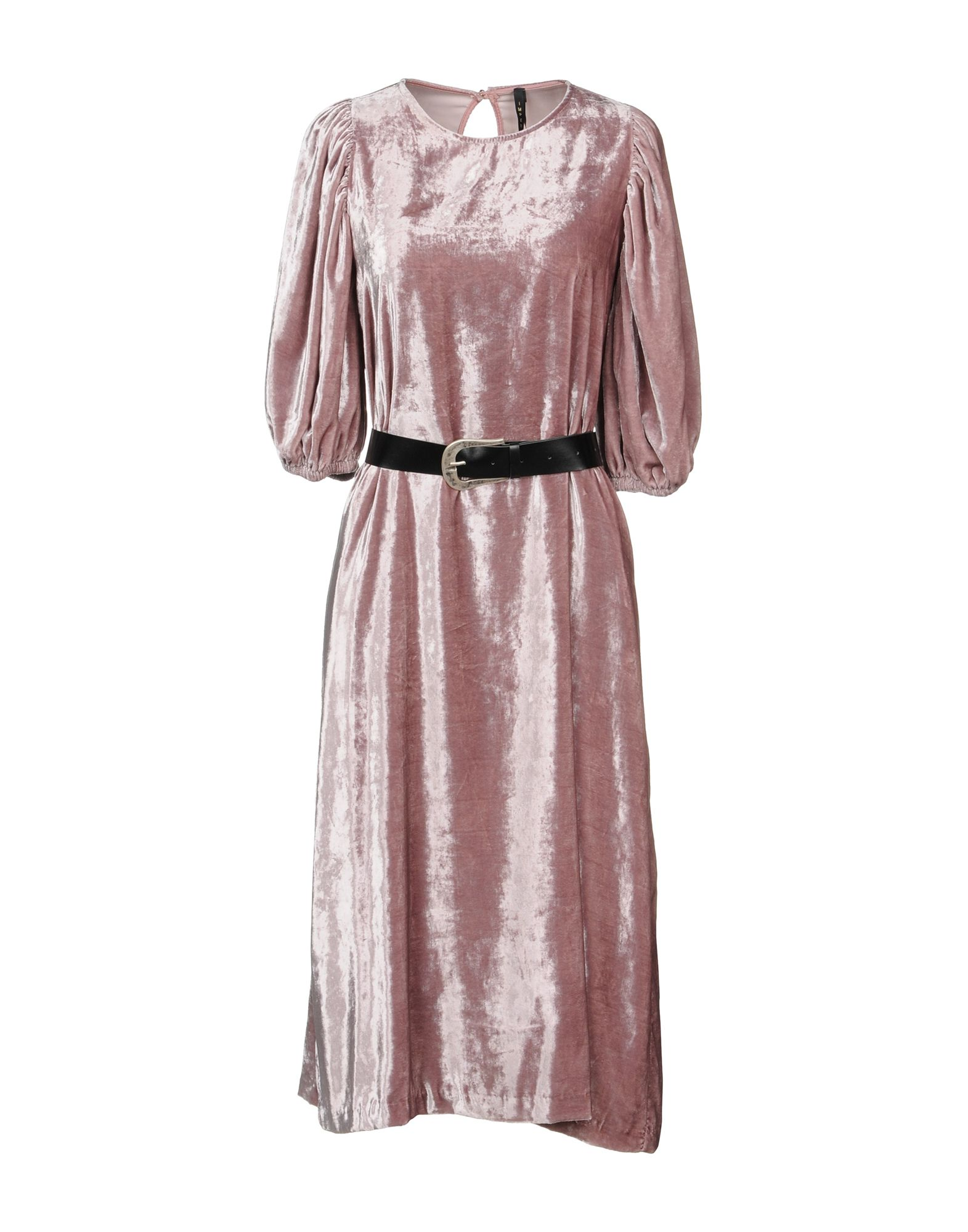 IMPERIAL Платье до колена