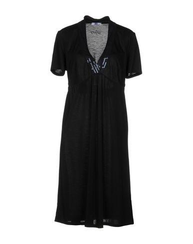 Платье до колена от AJAY