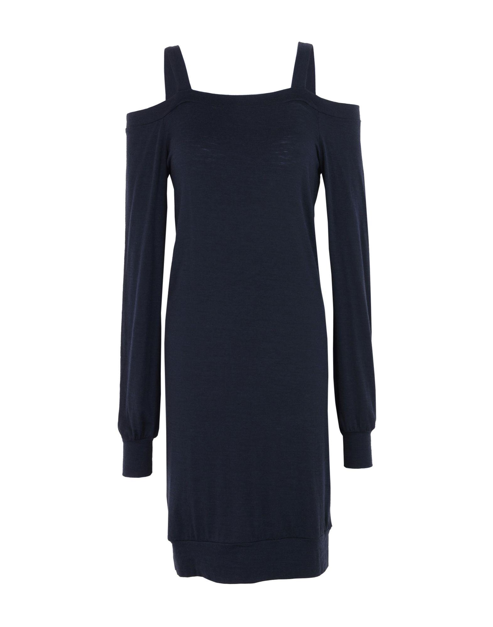SHI 4 Короткое платье lacywear dg 224 shi