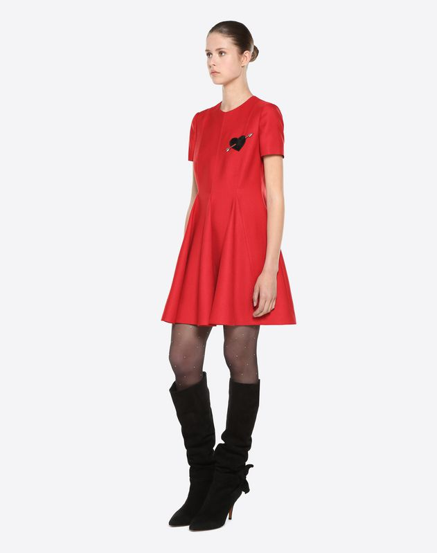 Love Story Dress