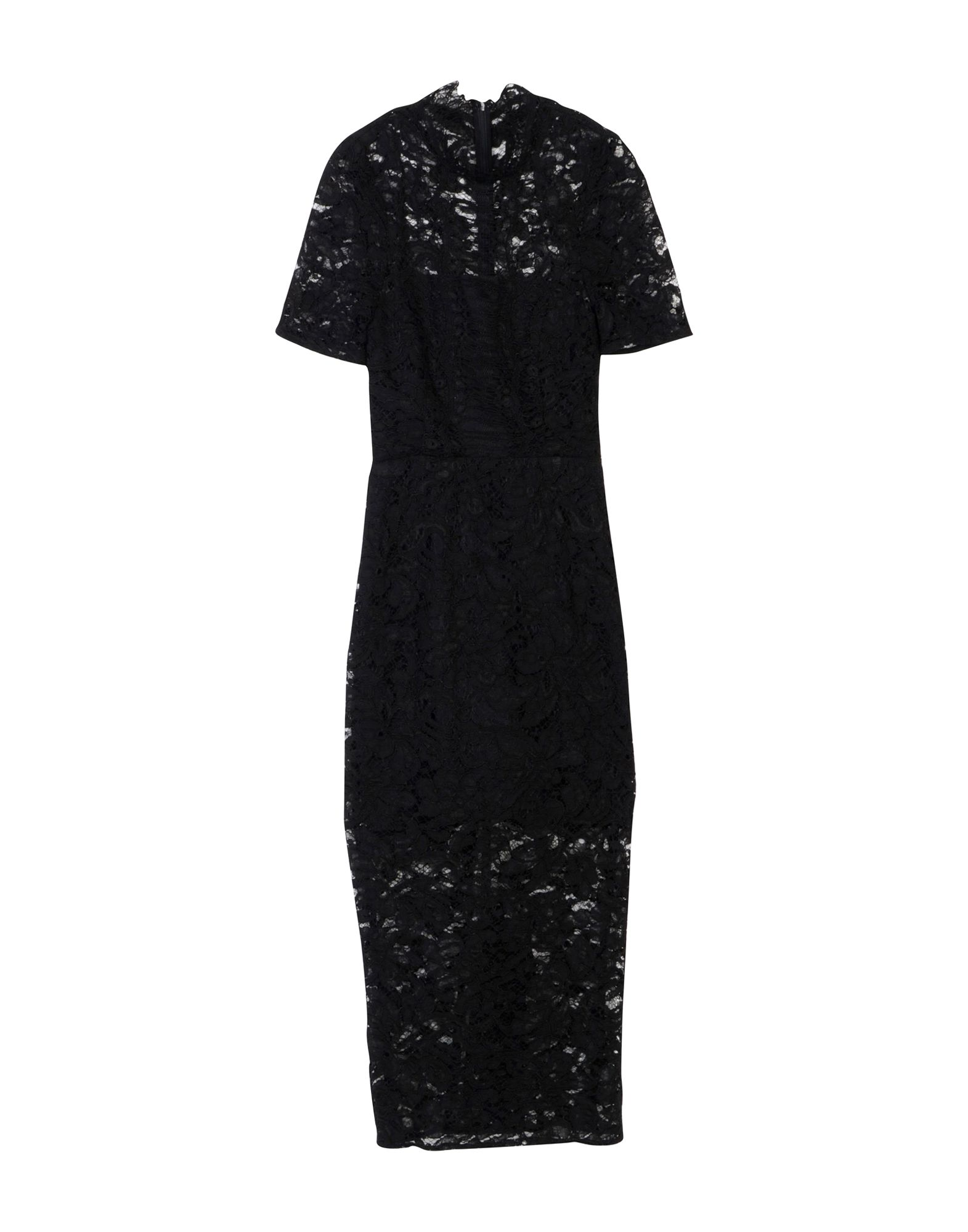 ALEXIS Платье длиной 3/4 alexis мини юбка