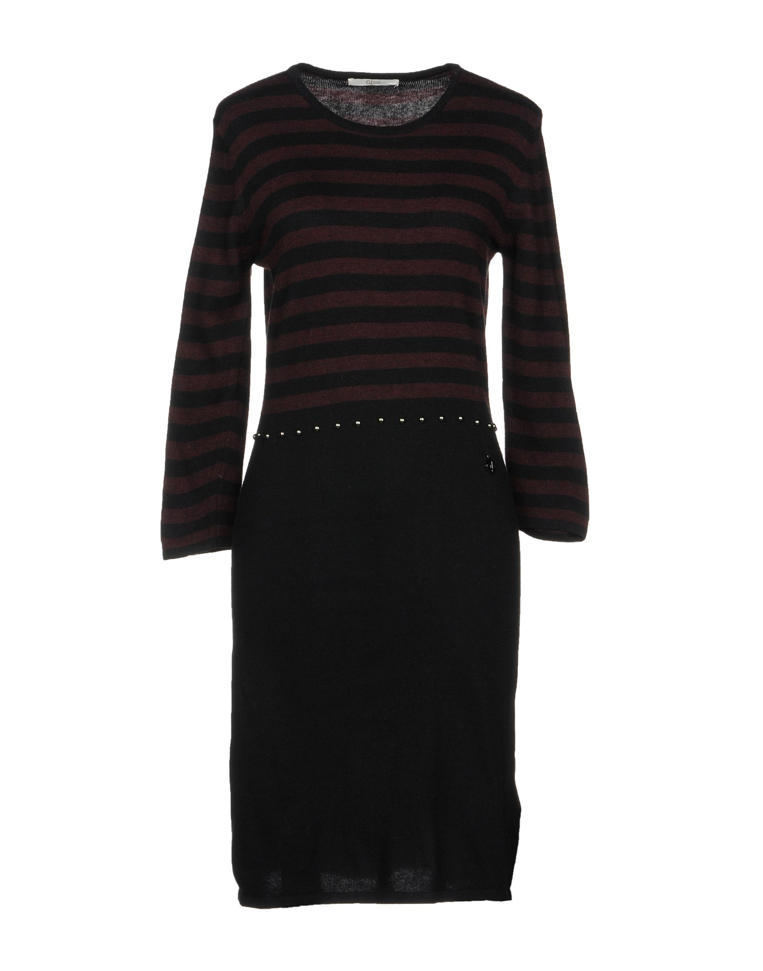 GAUDÌ Короткое платье платье