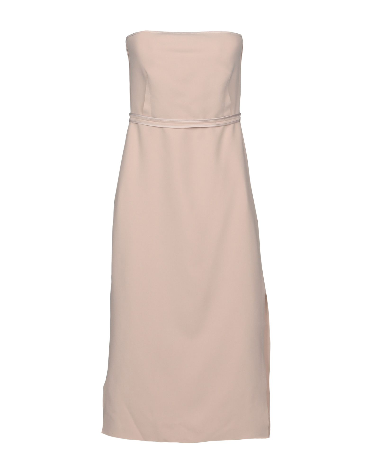 51bb3b954ce0 ELIZABETH AND JAMES - Yoox - Γυναικεία Φορέματα   Outfit.gr