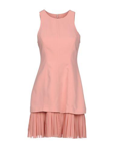 Короткое платье от CINQ À SEPT