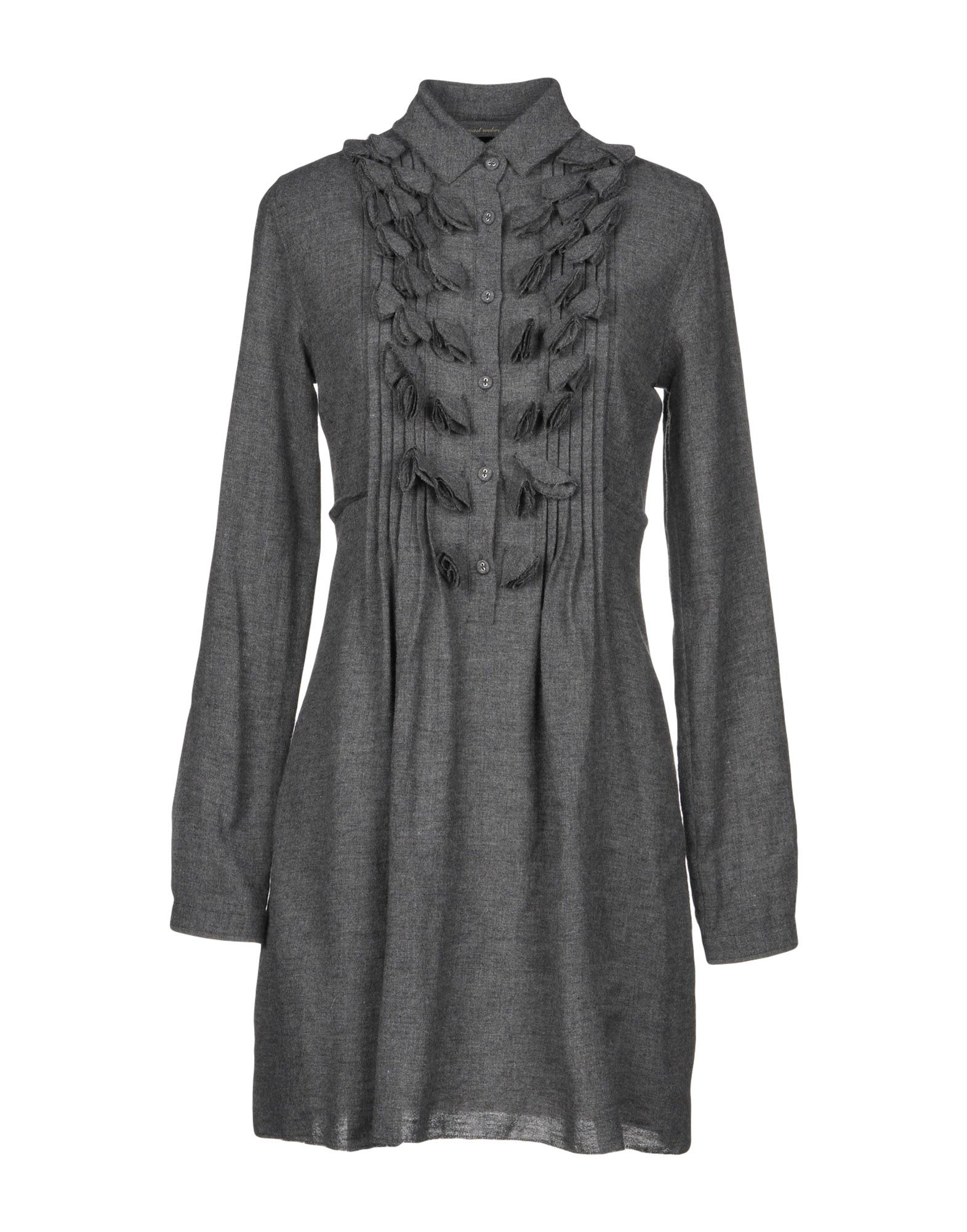COAST WEBER & AHAUS Короткое платье coast weber