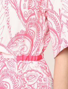 ARMANI EXCHANGE Maxi Dress Woman b