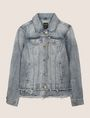 ARMANI EXCHANGE Jeansjacke Damen r