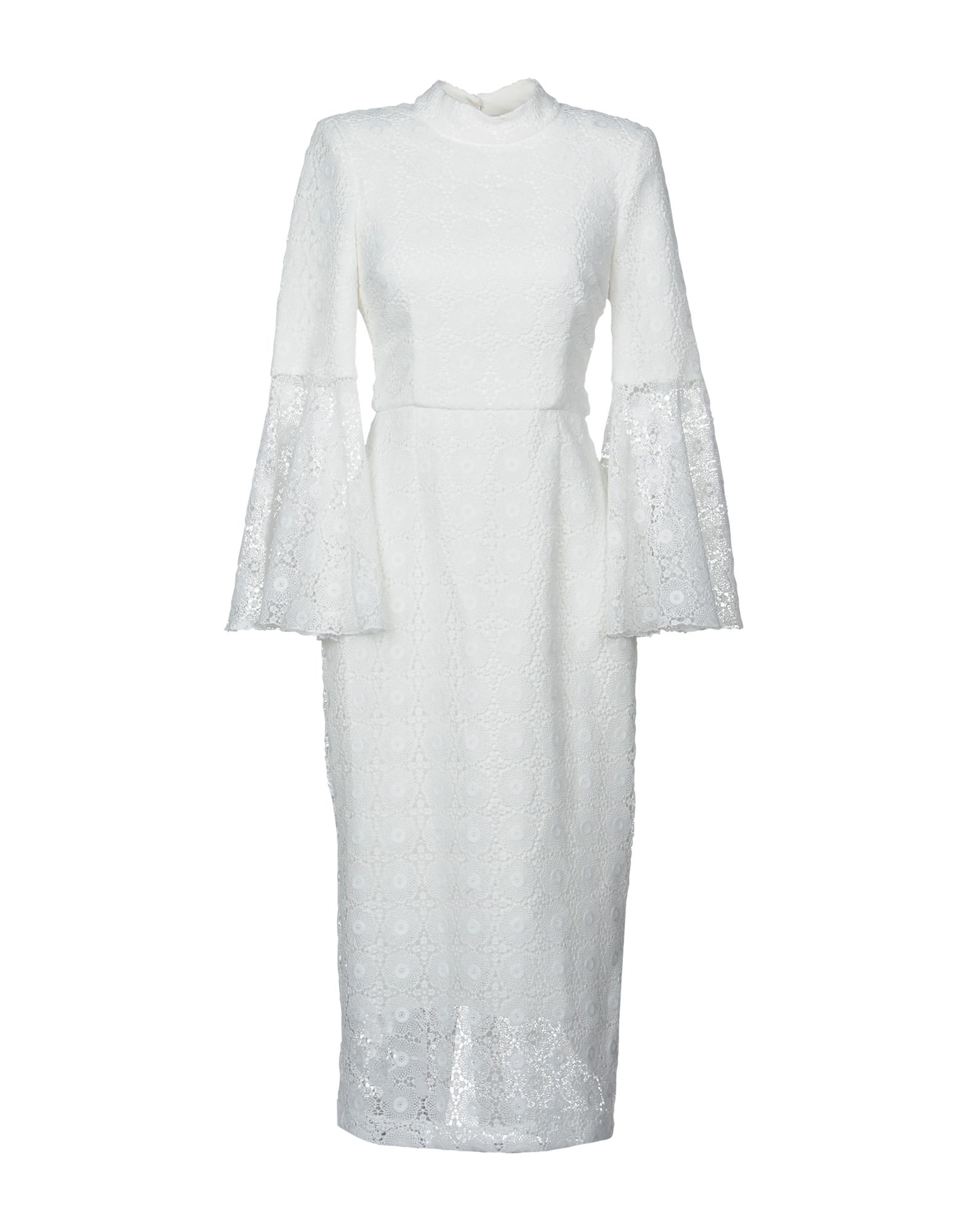 REBECCA VALLANCE Платье длиной 3/4