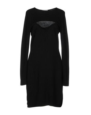Короткое платье от AUTUMN CASHMERE