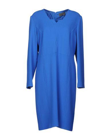 Платье до колена от ANNE BELIN
