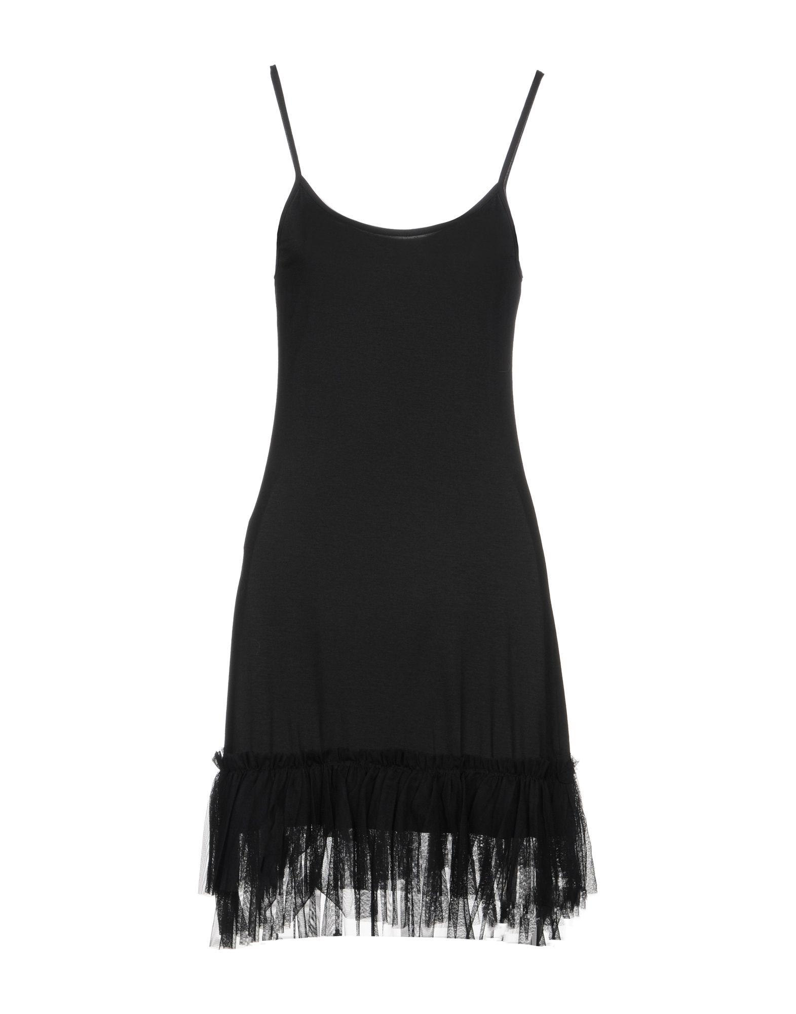 HOPE COLLECTION Короткое платье женская юбка hope 2015 leopard 5526