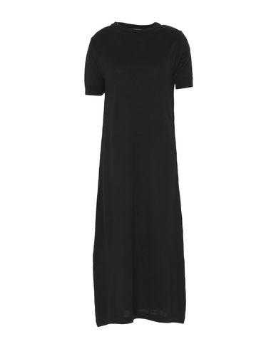 Платье длиной 3/4 от LIVV
