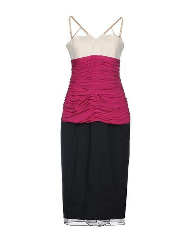 ANTONIO MARRAS DRESSES Knee-length dresses Women