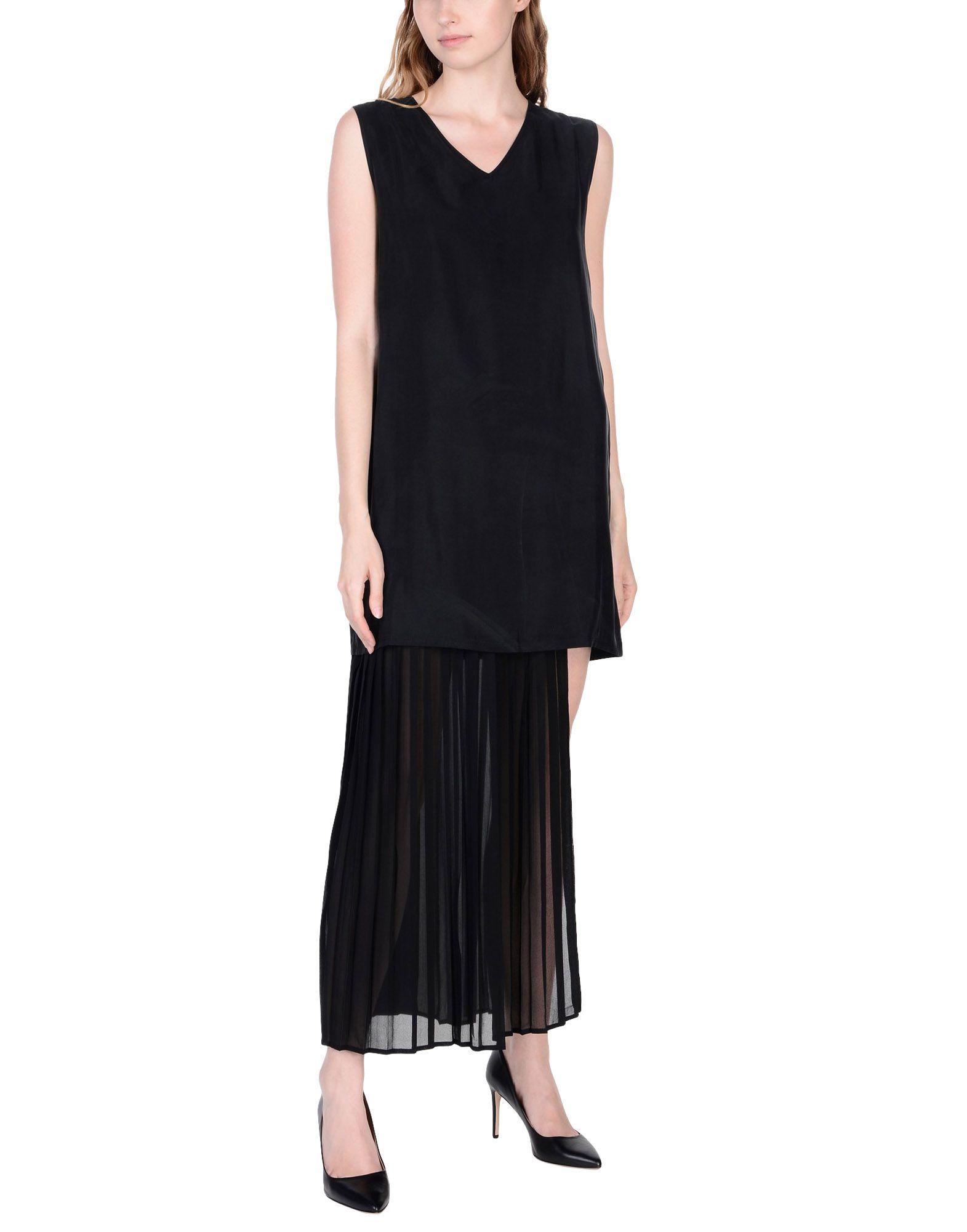 все цены на 5PREVIEW Длинное платье онлайн