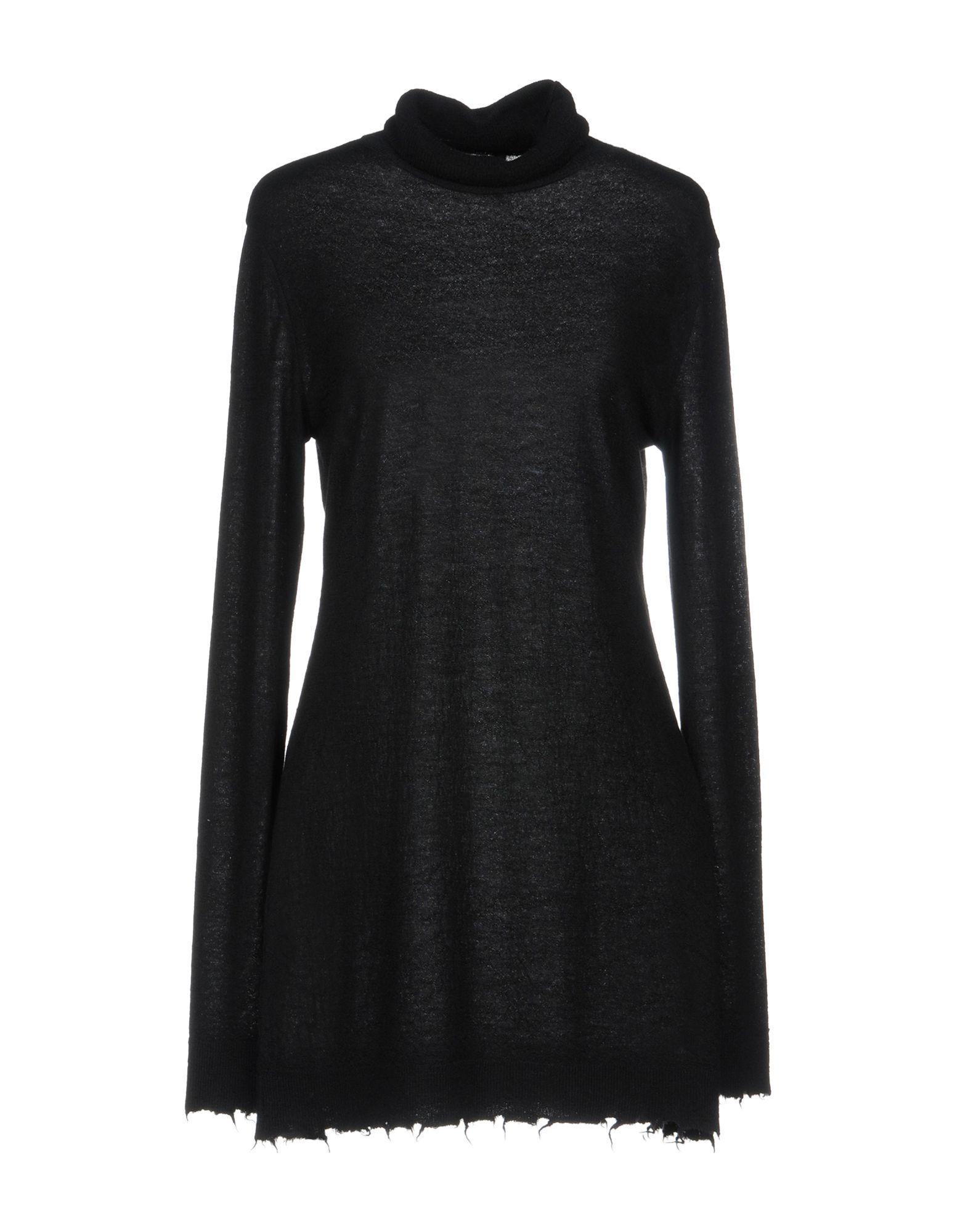 Фото - BEN TAVERNITI™ UNRAVEL PROJECT Короткое платье friday s project короткое платье