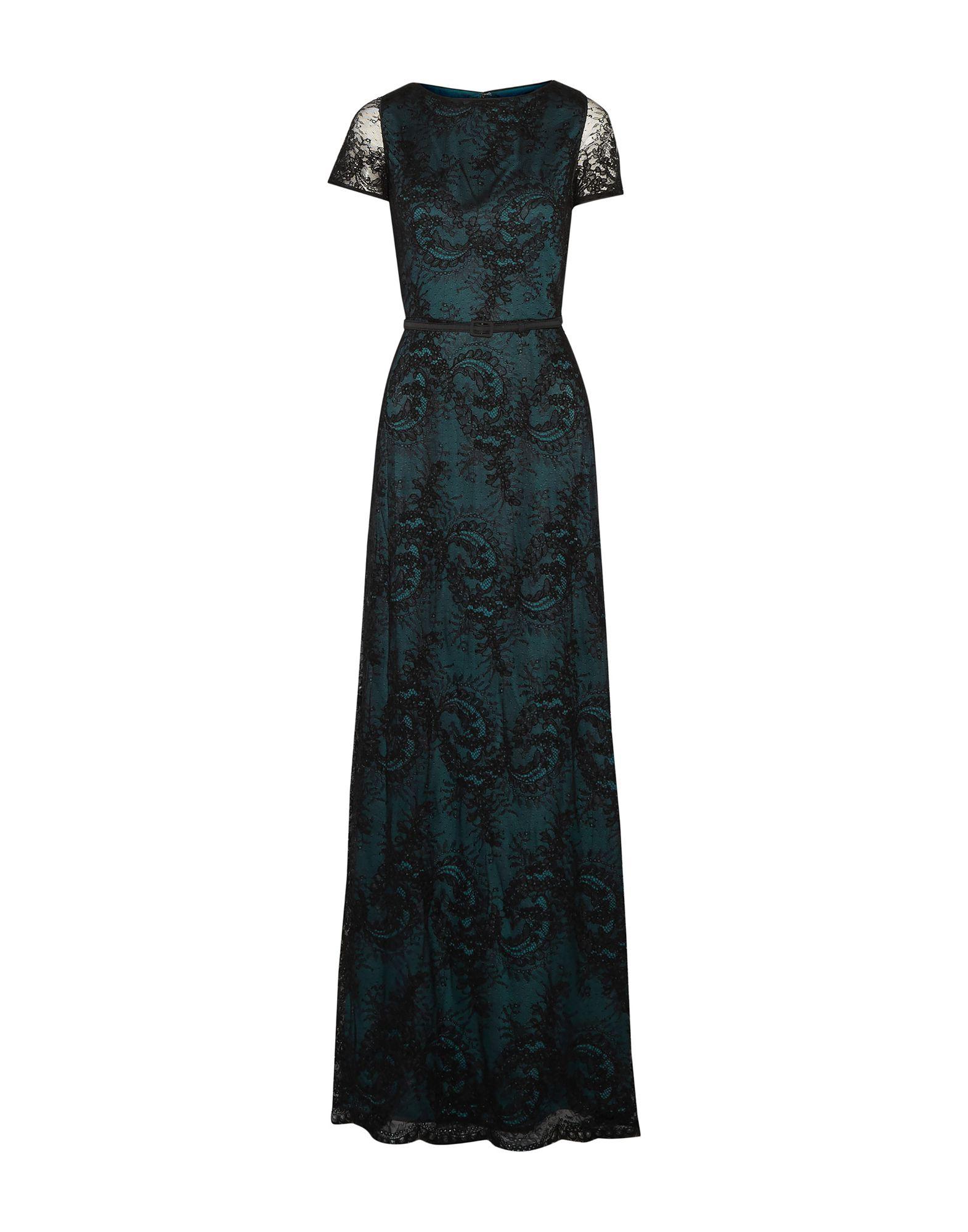 Платье CATHERINE DEANE