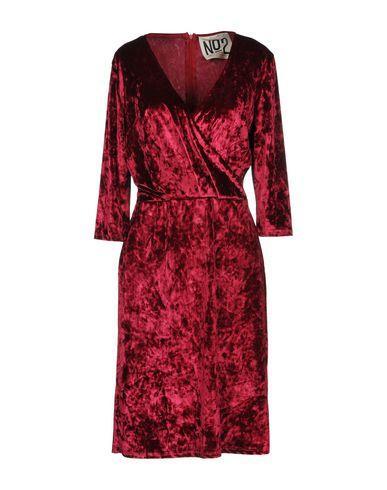 Платье до колена от ANIYE N°2