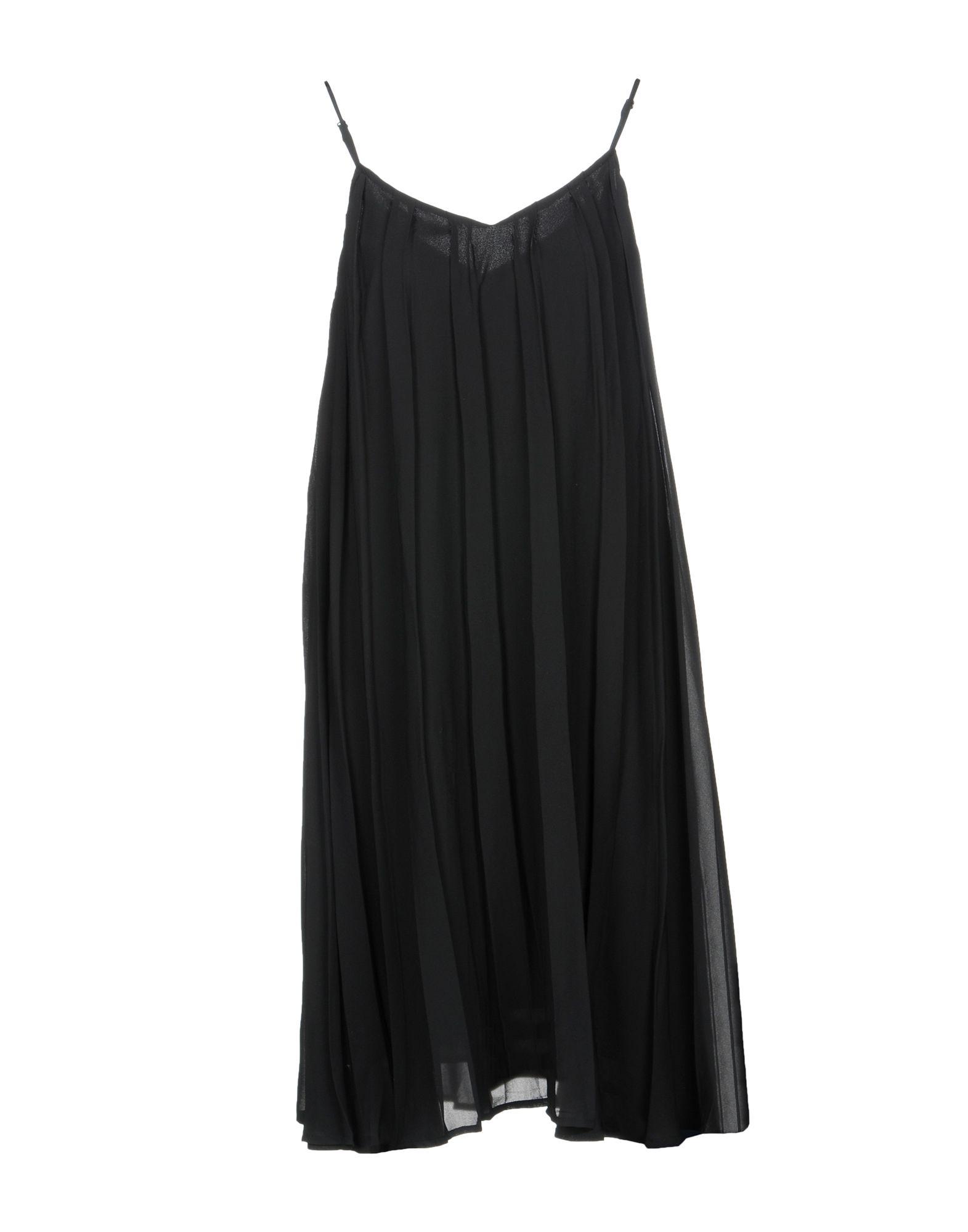 GLAMOROUS Платье до колена платье glamorous hp0093 coral