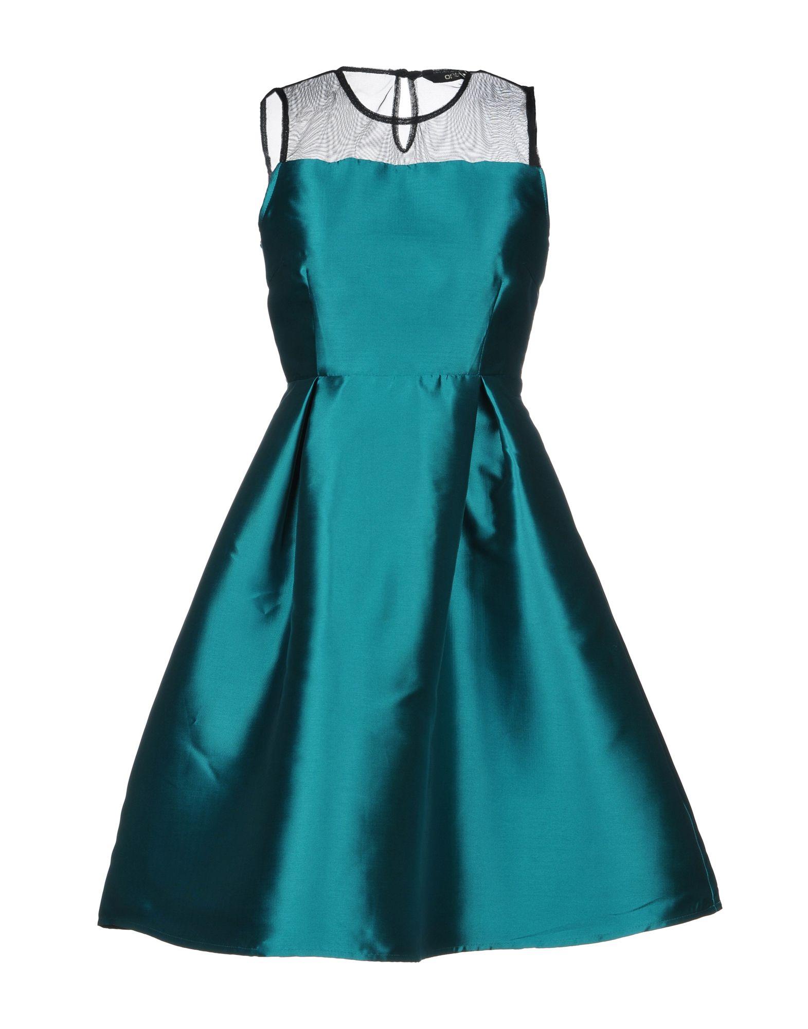 ONLY Короткое платье only короткое платье