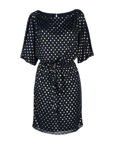 Короткое платье JESSICA SIMPSON