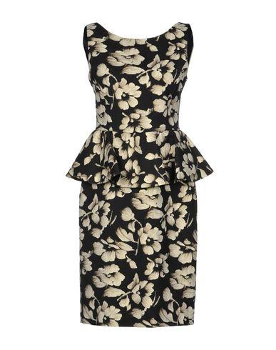 Короткое платье от ANNA RACHELE BLACK LABEL
