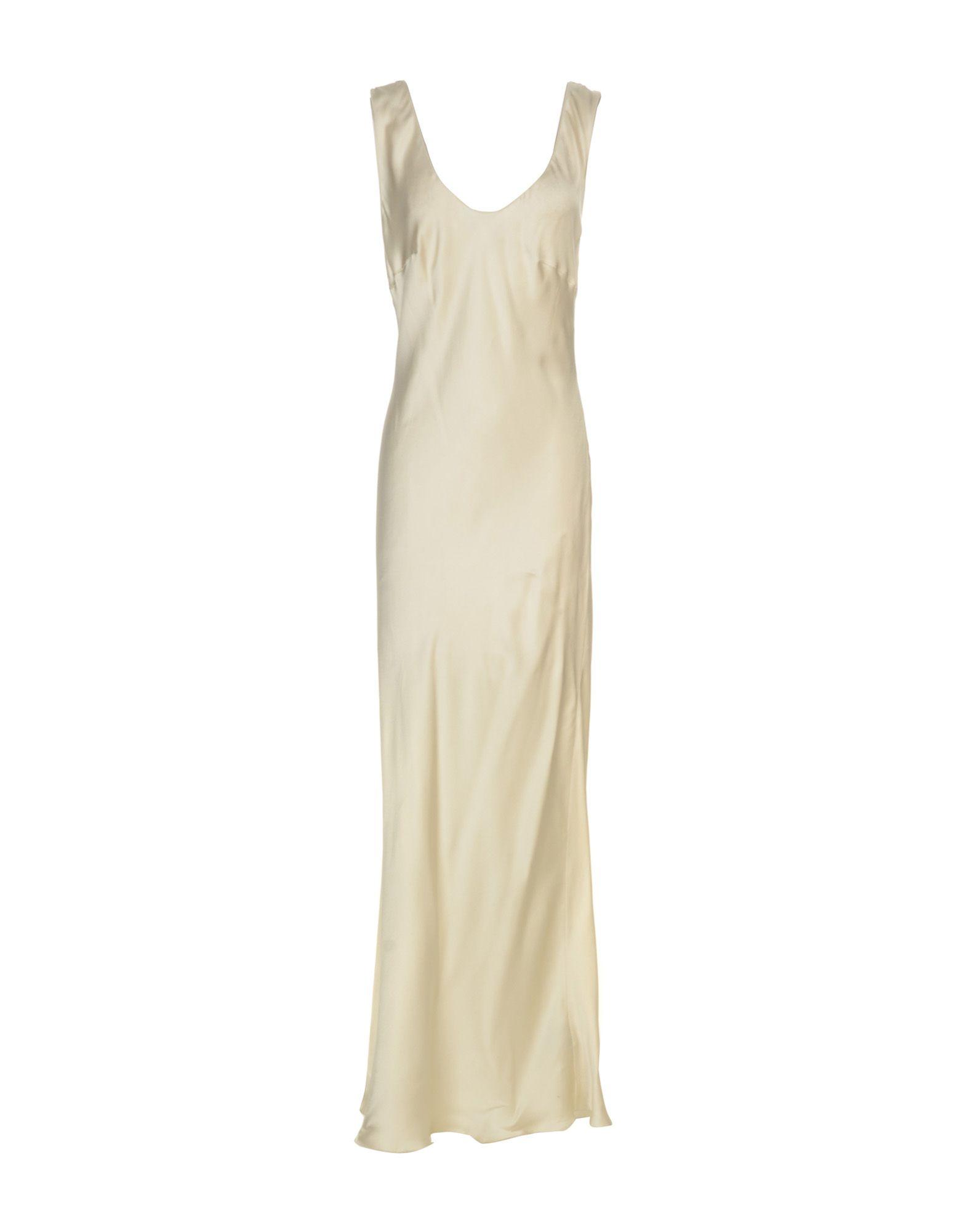 PEDRO DEL HIERRO Длинное платье угловой элемент rosa gres natural hierro izq 19 2x38 7