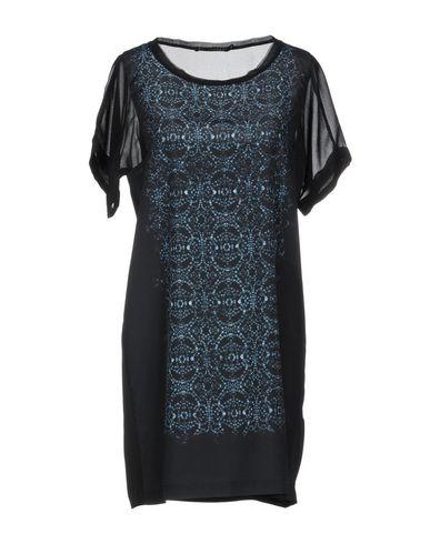 Короткое платье от BERENICE