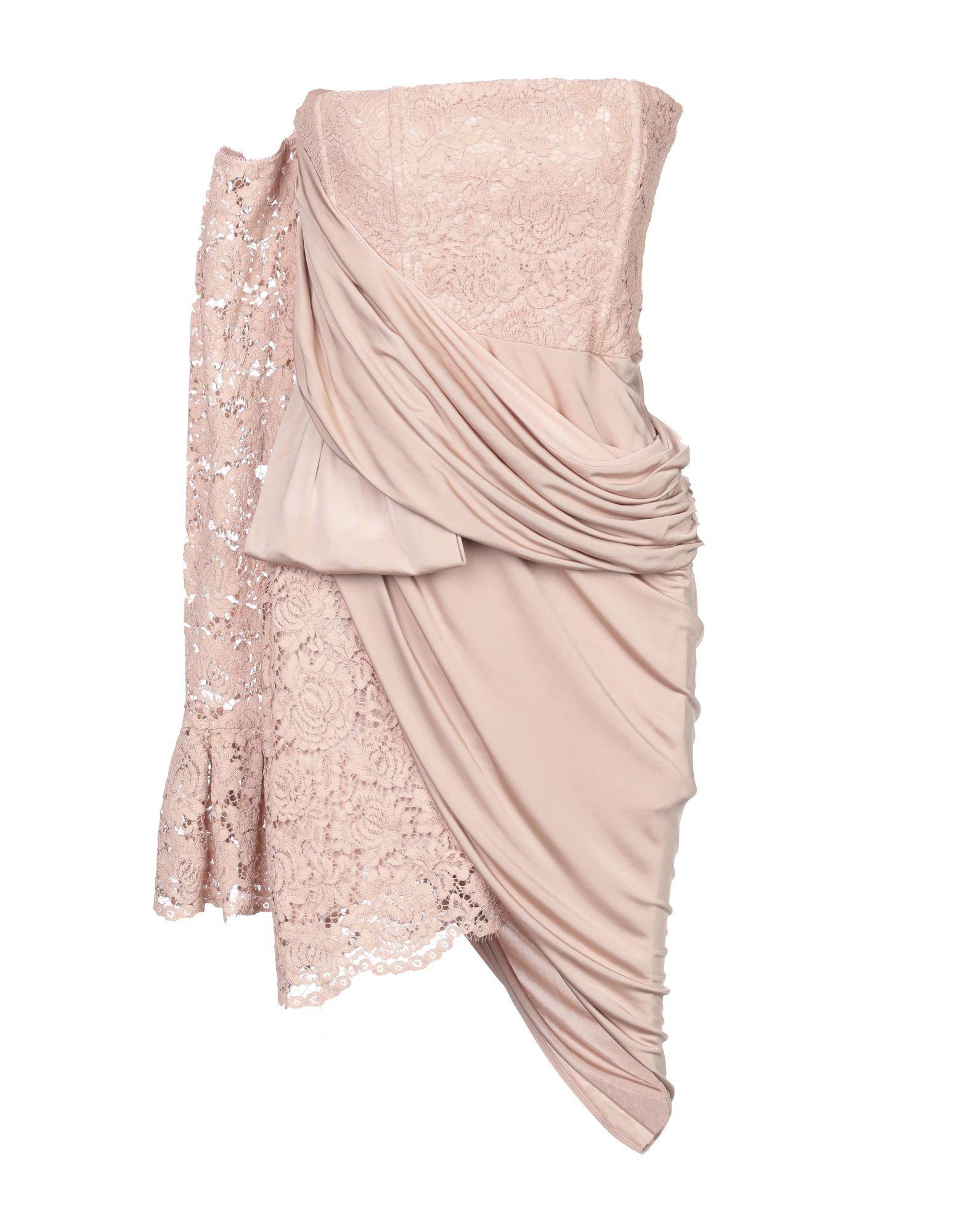 PINKO Короткое платье малого сексуально женщин от летних моды случайных плечо мини платье