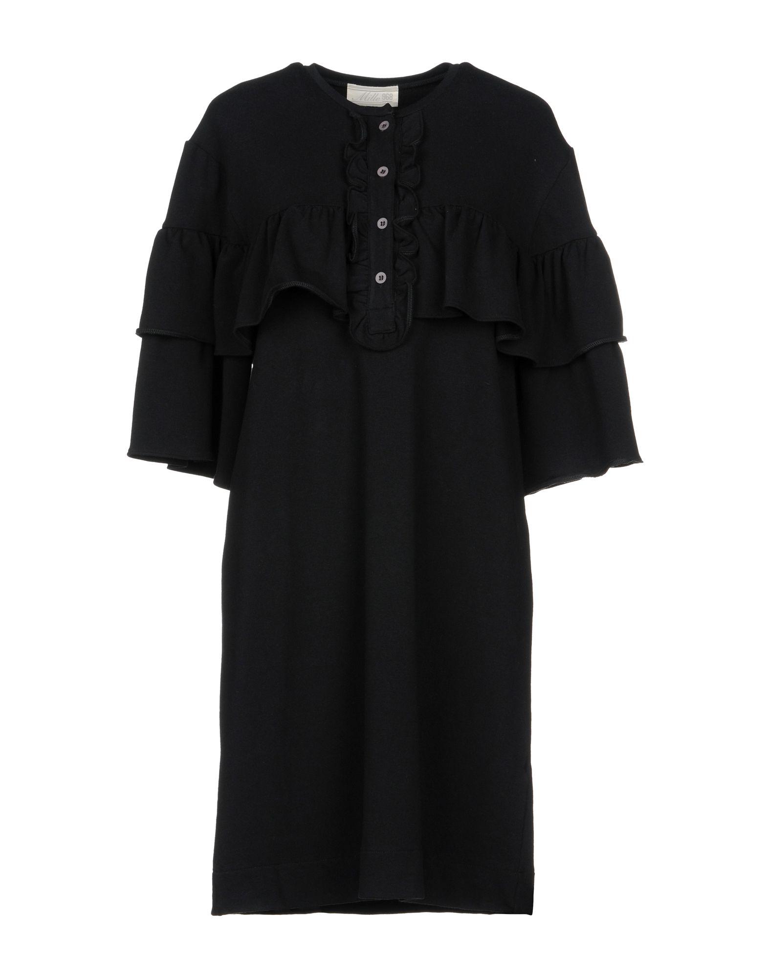 MILLE 968 Короткое платье турка пятигорск ko 2602 0 2л медь