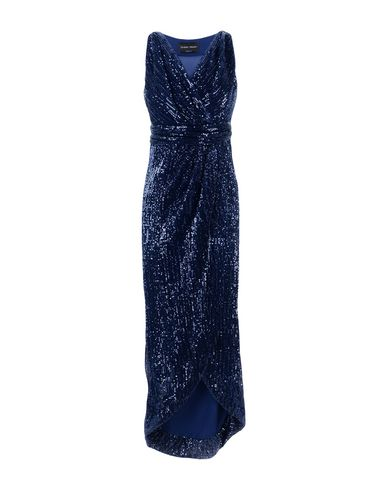 CHRISTIAN PELLIZZARI DRESSES Knee-length dresses Women