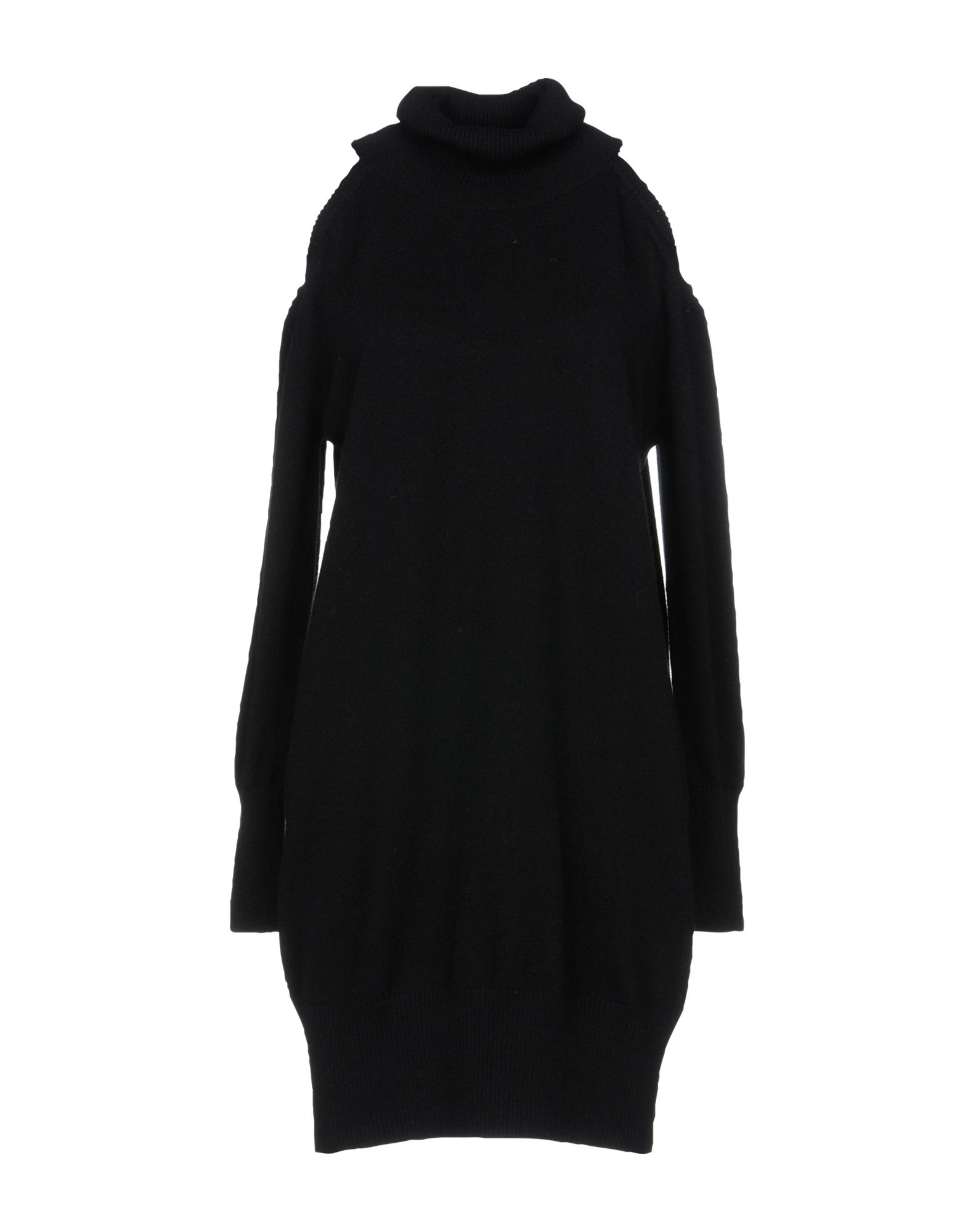ORA Короткое платье clara kito короткое платье