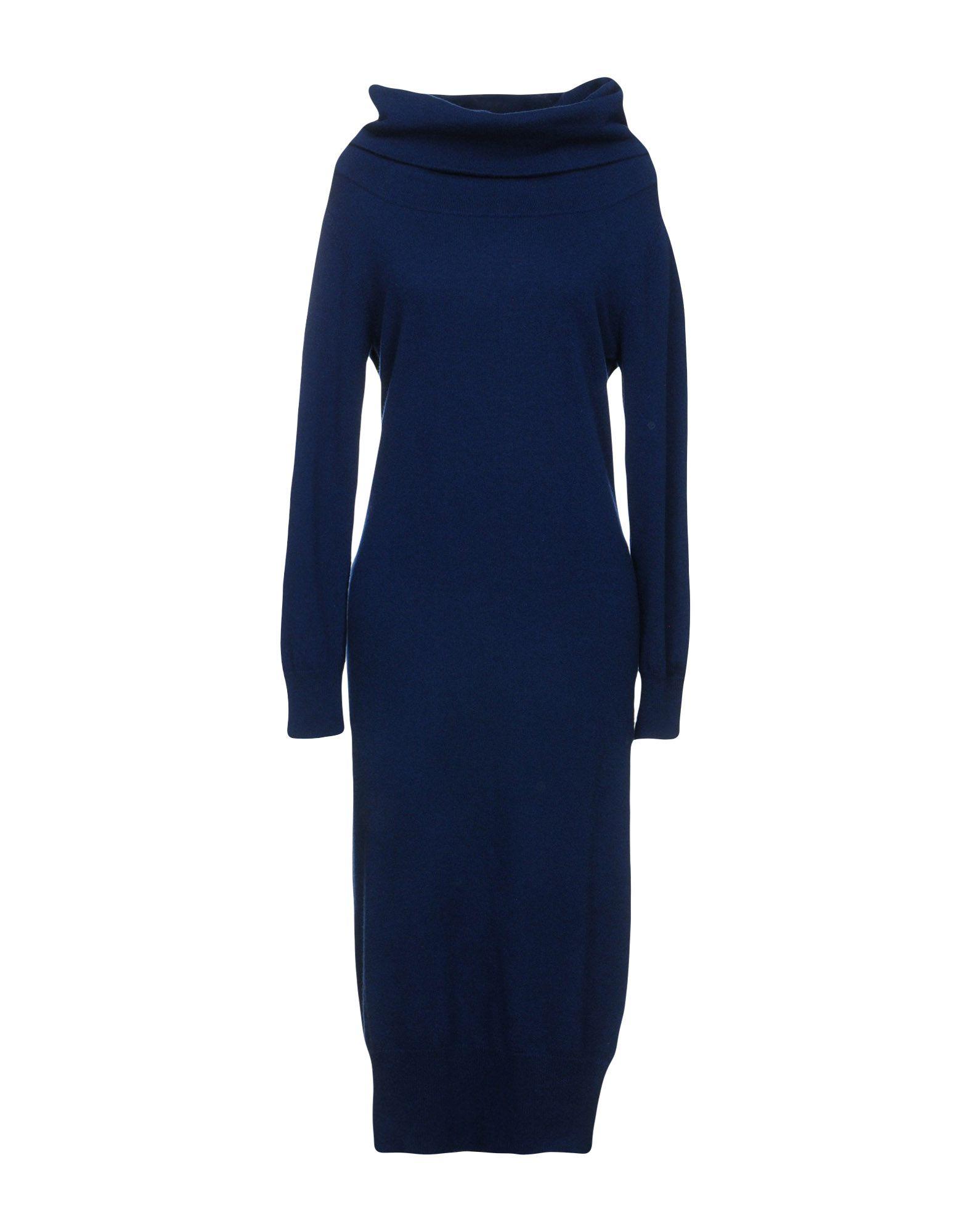цены на ORA Платье длиной 3/4  в интернет-магазинах