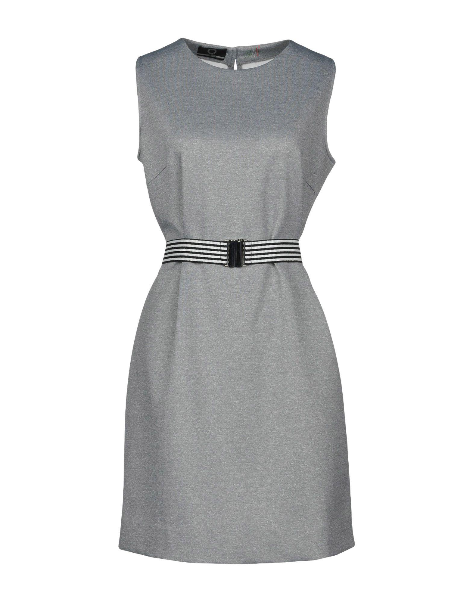 UP TO BE Короткое платье цена