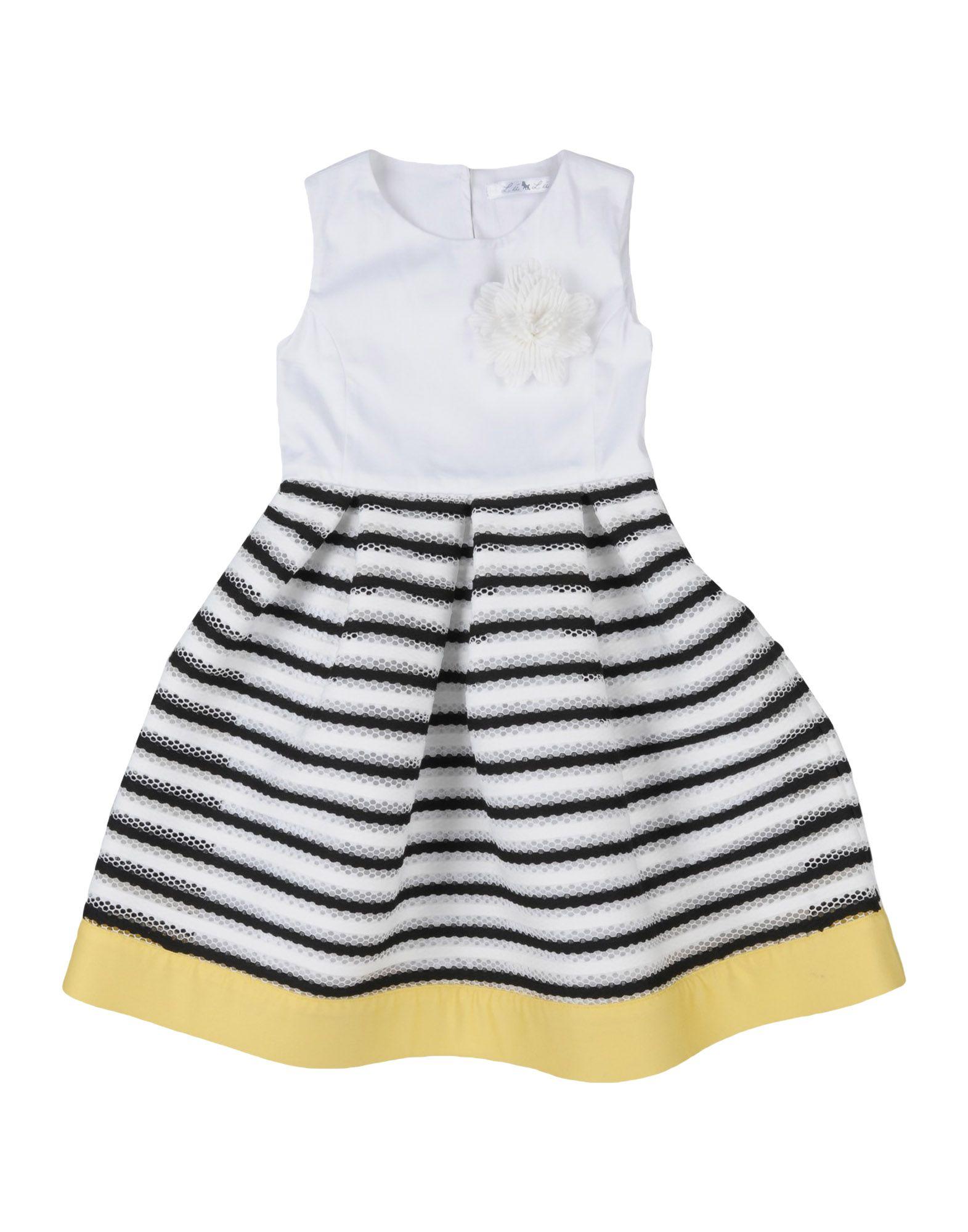 L:Ú L:Ú Платье