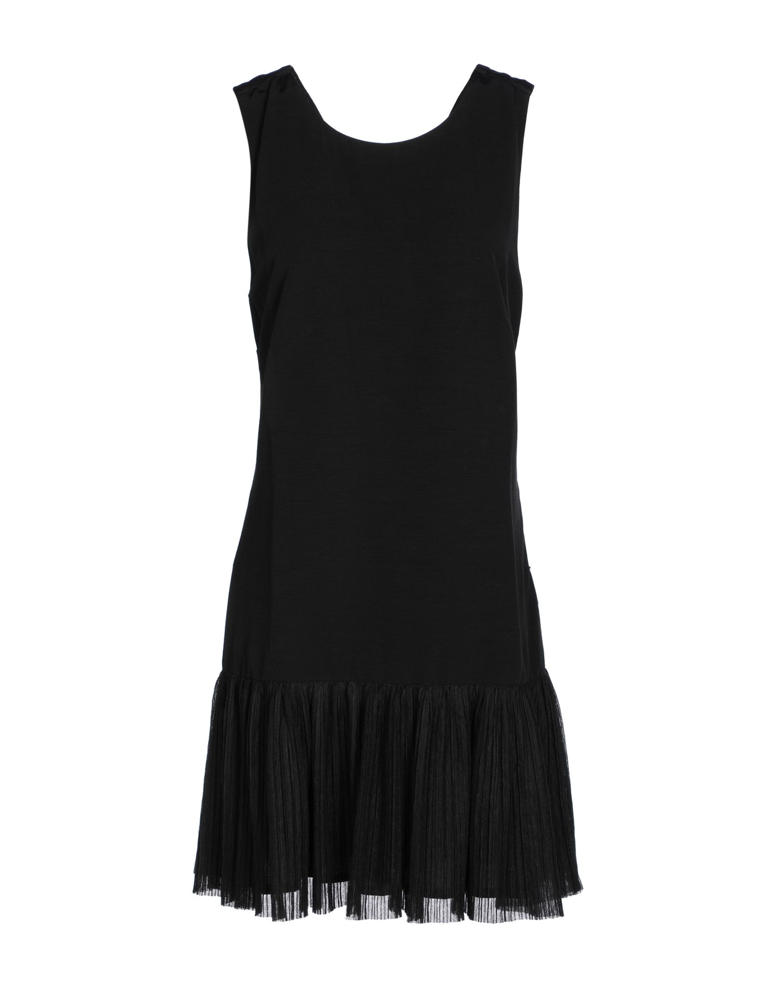 SANDRO Короткое платье petri короткое платье