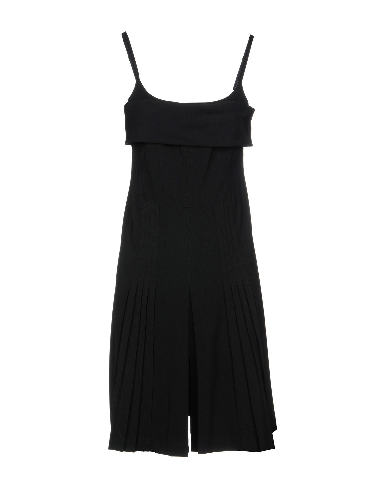 MASSIMO REBECCHI Платье до колена alpha massimo rebecchi платье длиной 3 4