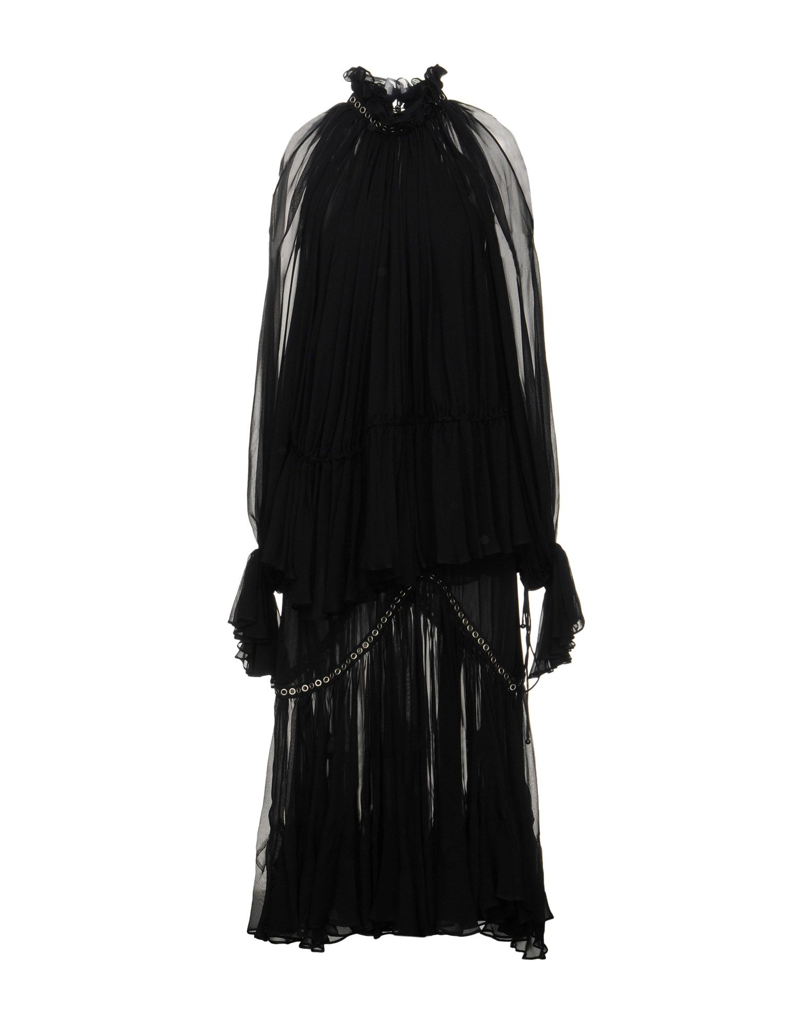 JONATHAN SIMKHAI Длинное платье jonathan simkhai длинная юбка