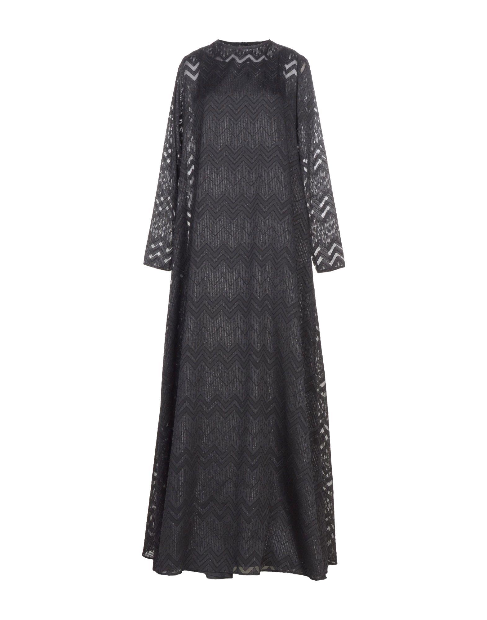 MARTIN GRANT Длинное платье martin grant длинное платье