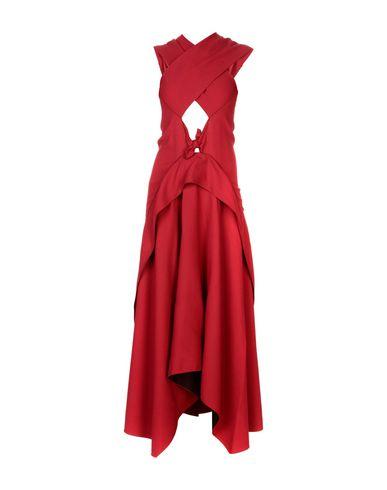 PROENZA SCHOULER DRESSES Long dresses Women
