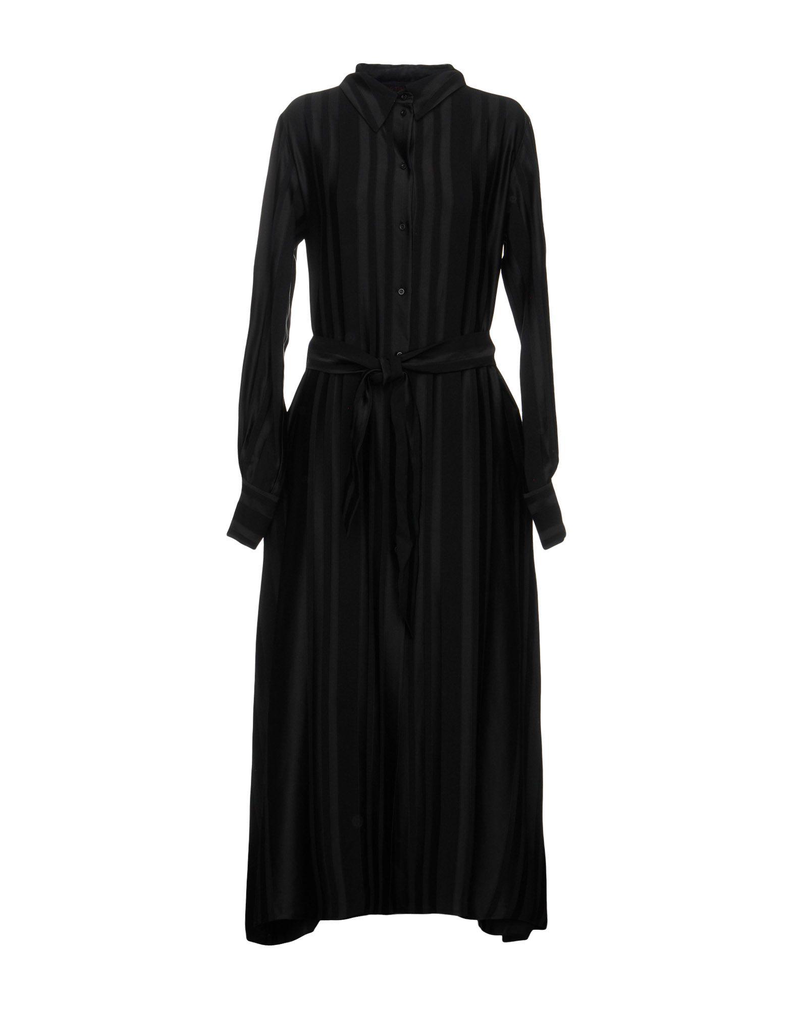 MARTIN GRANT Платье длиной 3/4 jtron dc dc adjustable step down module 5a 4 38v