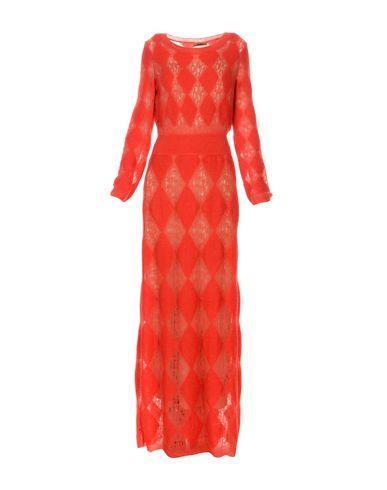 MISSONI DRESSES Long dresses Women