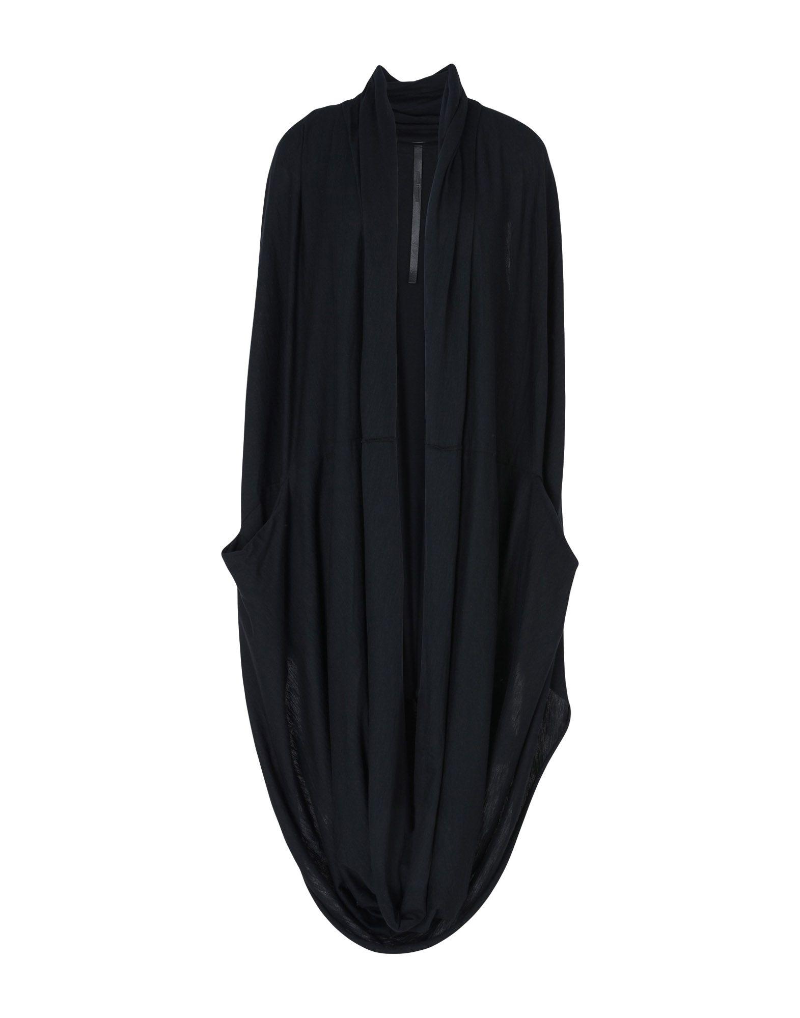 BARBARA I GONGINI Платье до колена barbara alan платье до колена